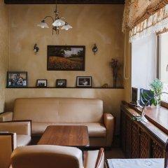 Hotel Chalet гостиничный бар
