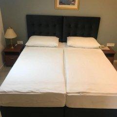 Hotel Vila Tina 3* Стандартный номер с двуспальной кроватью