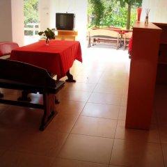 Отель Veda Guest House 3* Апартаменты