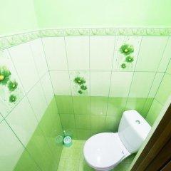 Гостиница Lviv City Rent Львов ванная фото 2