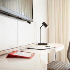 Отель Marriott Stanton South Beach 4* Номер Делюкс с различными типами кроватей фото 2