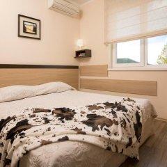 Отель Obzor Beach Resort 4* Апартаменты фото 12