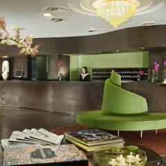 Abitart Hotel интерьер отеля фото 3