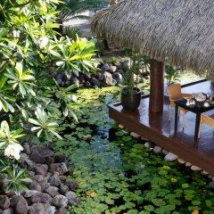 Отель Sofitel Fiji Resort And Spa фото 5