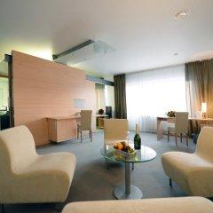 Отель Navalis Литва, Клайпеда - отзывы, цены и фото номеров - забронировать отель Navalis онлайн комната для гостей фото 3