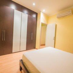 Отель Agi Macia Курорт Росес комната для гостей фото 5