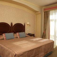 Отель As Janelas Verdes, a Lisbon Heritage Collection 4* Улучшенный номер с двуспальной кроватью фото 3