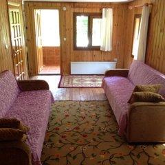 Yazici Apart Апартаменты с различными типами кроватей фото 15