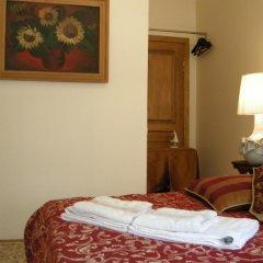 Отель Guest room in Old Town Литва, Вильнюс - отзывы, цены и фото номеров - забронировать отель Guest room in Old Town онлайн удобства в номере