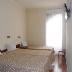 Hotel Paulista 2* Стандартный номер разные типы кроватей фото 24