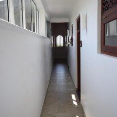 Отель Amal Beach Номер Делюкс фото 8