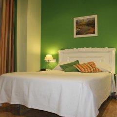 Hotel Nou Casablanca 2* Стандартный номер с различными типами кроватей фото 12