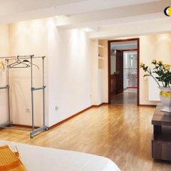 Апартаменты Apartment for Rent интерьер отеля