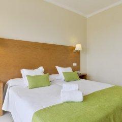 Hotel Amazonas 3* Одноместный номер с двуспальной кроватью фото 5