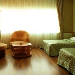 Гостиница 7 Небо в Астрахани 2 отзыва об отеле, цены и фото номеров - забронировать гостиницу 7 Небо онлайн Астрахань комната для гостей