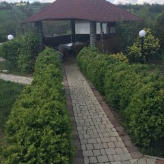 Гостиница Konstancia фото 14