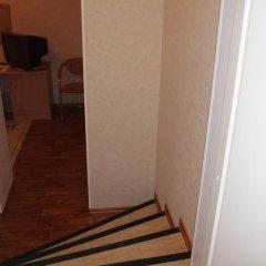 Лукоморье Мини - Отель Полулюкс с различными типами кроватей фото 7