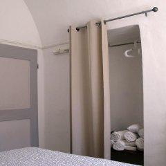 Отель Quince Marmalade Синалунга ванная