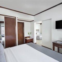 Отель Admiral Plaza Hotel Dubai ОАЭ, Дубай - отзывы, цены и фото номеров - забронировать отель Admiral Plaza Hotel Dubai онлайн удобства в номере