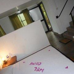Ambalama Leisure Lounge Hotel Коттедж с различными типами кроватей фото 6