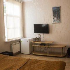 Мини-отель Стархаус удобства в номере