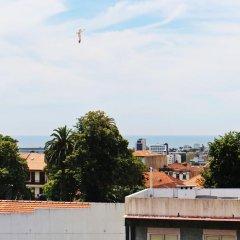Апартаменты Douro Apartments - CityCenter пляж
