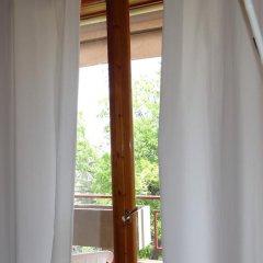 Отель Homeonsea Джардини Наксос комната для гостей фото 5