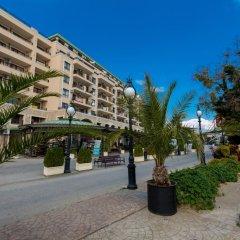 Отель Europroperties Sirena Apartaments фото 3