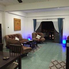 Отель Step23 Sea VIew Patong Village 2* Улучшенные апартаменты с различными типами кроватей фото 5