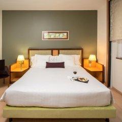 Hotel Bel Air 3* Люкс с различными типами кроватей фото 3