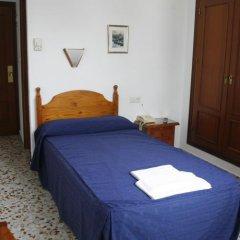 Hotel Estrella Del Mar комната для гостей фото 3