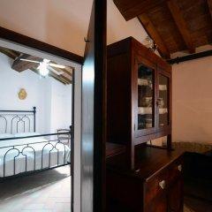 Отель B&B Il Gioiellino Монтоне комната для гостей фото 3