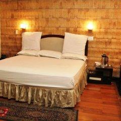 Отель Pee Fifty One House комната для гостей фото 4