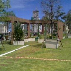 Отель City Garden Tropicana фото 10