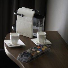Отель Casa Ô Франция, Париж - отзывы, цены и фото номеров - забронировать отель Casa Ô онлайн удобства в номере фото 2
