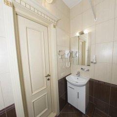 Отель Оскар Номер Комфорт фото 5