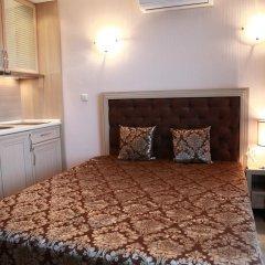 Отель Apartcomplex Harmony Suites - Dream Island комната для гостей фото 5