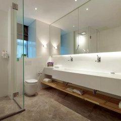 Skytel Hotel Chengdu 4* Улучшенный номер с различными типами кроватей фото 2