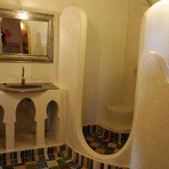 Отель Kasbah Azalay Merzouga Марокко, Мерзуга - отзывы, цены и фото номеров - забронировать отель Kasbah Azalay Merzouga онлайн сауна