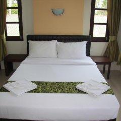 Отель Kanlaya Park Samui 3* Стандартный номер фото 2