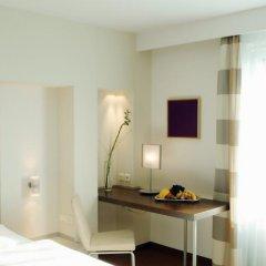 Estrel Hotel Berlin удобства в номере фото 2