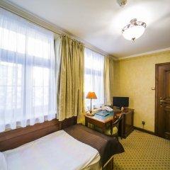 Hotel Opera комната для гостей фото 5