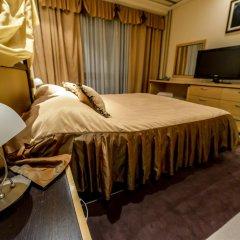 Hotel Park Рума удобства в номере фото 2