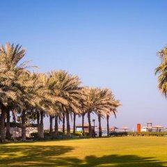 Отель Coral Beach Resort - Sharjah фото 7
