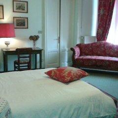 Отель B&B Del Borgo Пьяченца удобства в номере фото 2