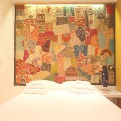 Отель Chiado, Chic & Calm комната для гостей фото 2
