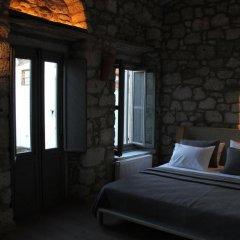 Sign Inn Butik Hotel Hacimemis 5* Номер Делюкс фото 4