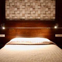 Hotel Des Pyrenees Париж комната для гостей фото 20