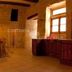 Отель Casa Rustika Мальта, Зейтун - отзывы, цены и фото номеров - забронировать отель Casa Rustika онлайн питание