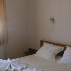 Отель Todeva House удобства в номере